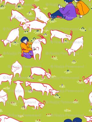 conter_les_moutons_s
