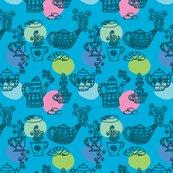 Ra_table__turquoise_l_shop_thumb