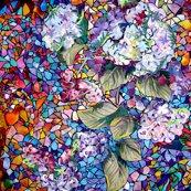 Rrrhydrangea_garden_8x__150_shop_thumb