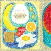 Breakfast-bib-42_shop_thumb