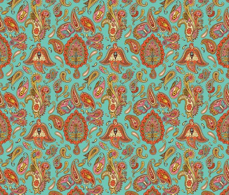 Rrrrbug_paisley_shop_preview