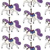 Rrrcarousel_horse_transparent_background_shop_thumb
