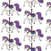 Rrrcarousel_horse_transparent_background_shop_thumb