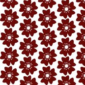 Rrsingle_cherry_blossom_shop_thumb