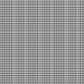 black-and-white-plaid