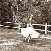 Rrrrrachel_dancing_sepia_cropped_shop_thumb