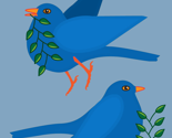 Rblue_birds_thumb