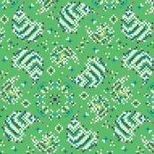 Rrr8-bit_paisley_8_shop_thumb