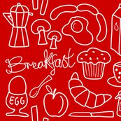 Rbreakfast_red_shop_thumb