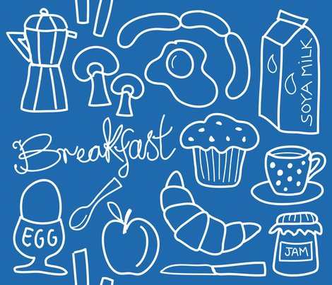 Rrrbreakfast_blue_shop_preview