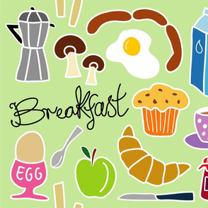 breakfast_pastel
