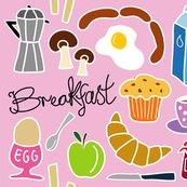 Rbreakfast_doodle_pink_shop_thumb