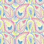 Rpaisley-01_shop_thumb