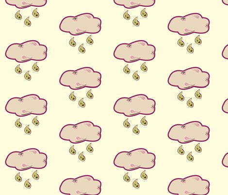 Rpaisley_rain2_shop_preview