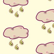 Rpaisley_rain2_shop_thumb