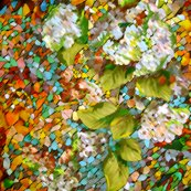 Rrhydrangea_garden___3_8x__150_copy_2_shop_thumb