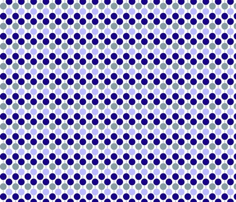 Rbeaded_dot_purple_shop_preview