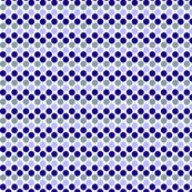 Rbeaded_dot_purple_shop_thumb