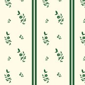 Rrrrrrrmet_1750_green_stripe_shop_thumb