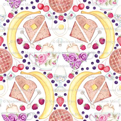 berry_breakfast