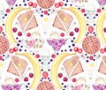 Rberry_breakfast_shop_thumb