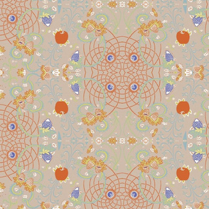 fruit_fabric
