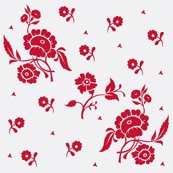 Rrrrrr1769_va_red_floral2_shop_thumb