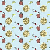 Rrbreakfast_fabric_shop_thumb