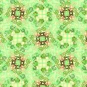 Rrtangled_leprechaun_hats-01_shop_thumb