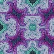 Rrjm_scarf14_wave_twirl_1_crop_shop_thumb