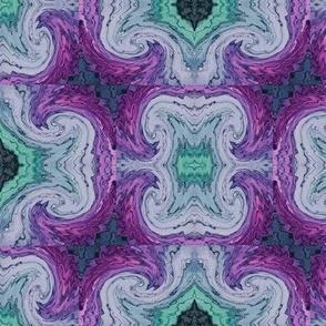 Dyepaint_wave_twirl_1