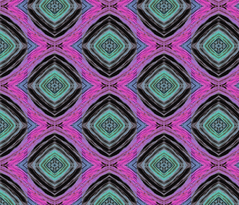 Dyepaint_glow_2 fabric by mina on Spoonflower - custom fabric