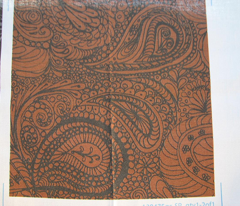 Rdark_chocolate_paisley_comment_75658_preview