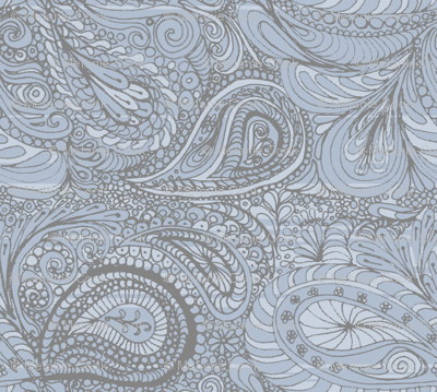 faded_denim_paisley