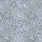 Rrfaded_denim_paisley_shop_thumb