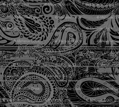 grey_batik