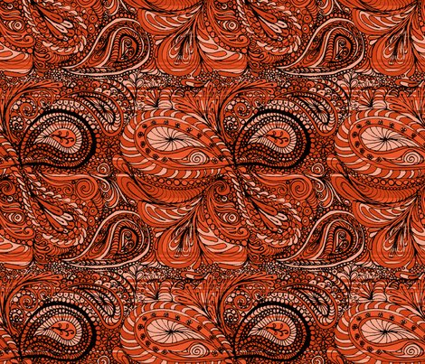 Rrhenna_paisley_shop_preview