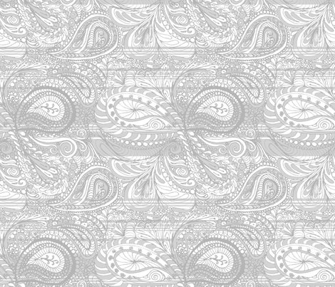 Rrsnow_paisley_shop_preview