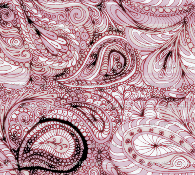strawberries_and_cream_batik_paisley