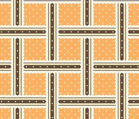 Rrchocolate_box_-_orange_shop_preview