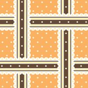 Rrchocolate_box_-_orange_shop_thumb