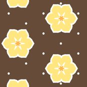 Rrdark_chocolate_floral_-_banana_shop_thumb