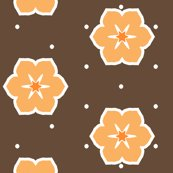 Rrdark_chocolate_floral_-_orange_shop_thumb