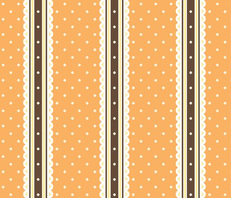 Rrribbon_-_orange_shop_preview