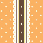 Rrribbon_-_orange_shop_thumb