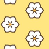 Rrwhite_chocolate_floral_-_banana_shop_thumb
