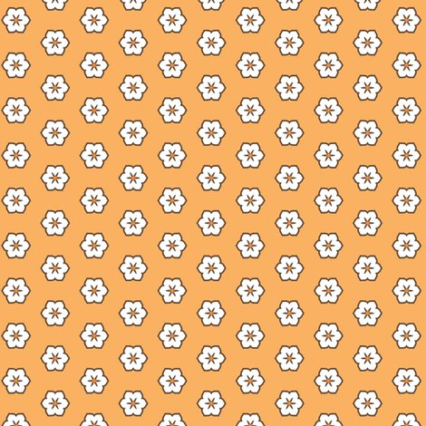 Rrwhite_chocolate_floral_-_orange_shop_preview