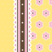 Rrrborder_ribbon_-_banana_shop_thumb