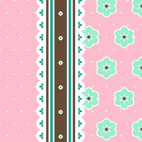 Rrborder_ribbon_-_fairy_floss_shop_preview
