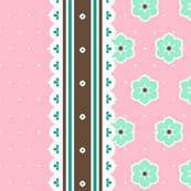 Rrborder_ribbon_-_fairy_floss_shop_thumb